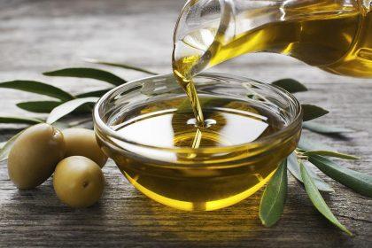 Kako prepoznati ekstra djevičansko maslinovo ulje?