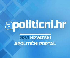 Apoliticni.hr